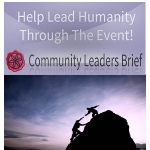 communityleadersbutton