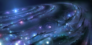 solarsystem-300x148